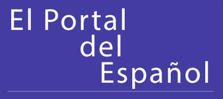 Clases De Español Nivel B1